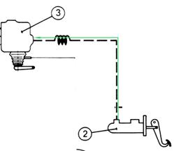 Rebuild Hydraulic Cylinders Diagram Injector Pump Rebuild