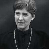 Donna Hildreth Moss