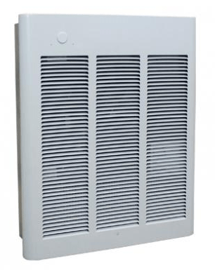 Commercial Fan-Forced Wall Heater - CWH3000 Series
