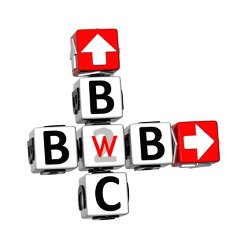 bwb-bwc