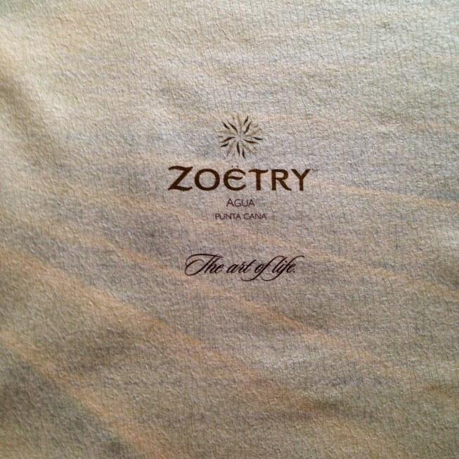 Zoetry2
