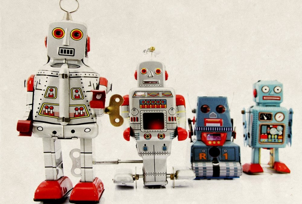 Want To Keep Your Customer Experience and Marketing Focused… Beware Automation