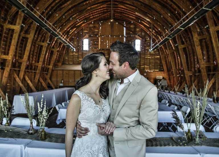 1-Ian-Ashley-Wedding-07171_