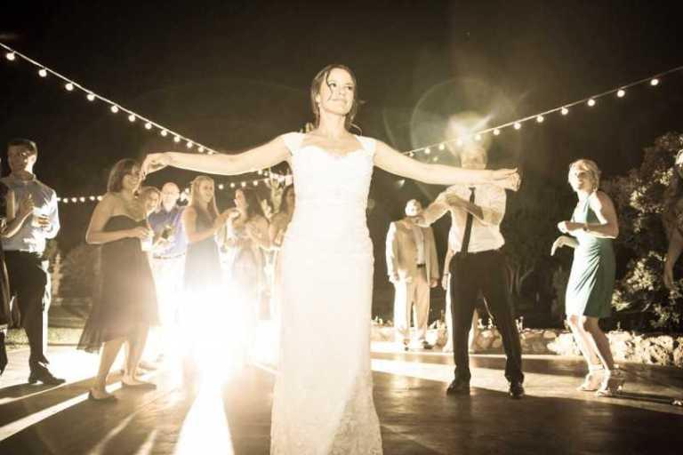 Fisher-Wedding-70-800x533