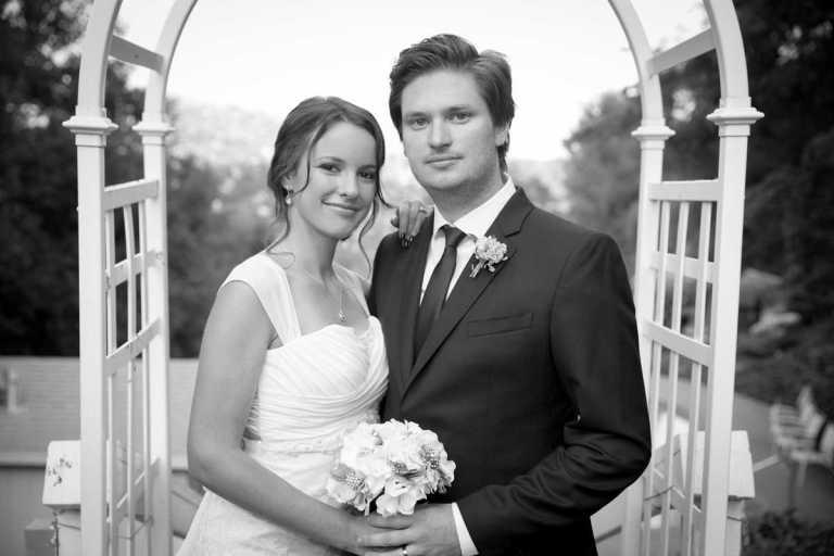 Fisher-Wedding-916