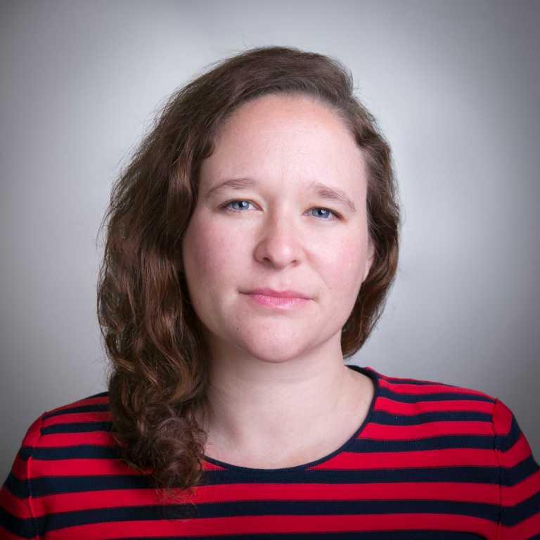 Sarah Schweitzman-0194-Editfull size by Tedshots.com 2400px@80