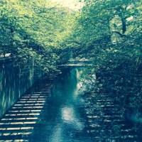 懐かしの恵比寿ラーメン香月が池尻大橋に復刻しラーメン香月池尻大橋がオープン