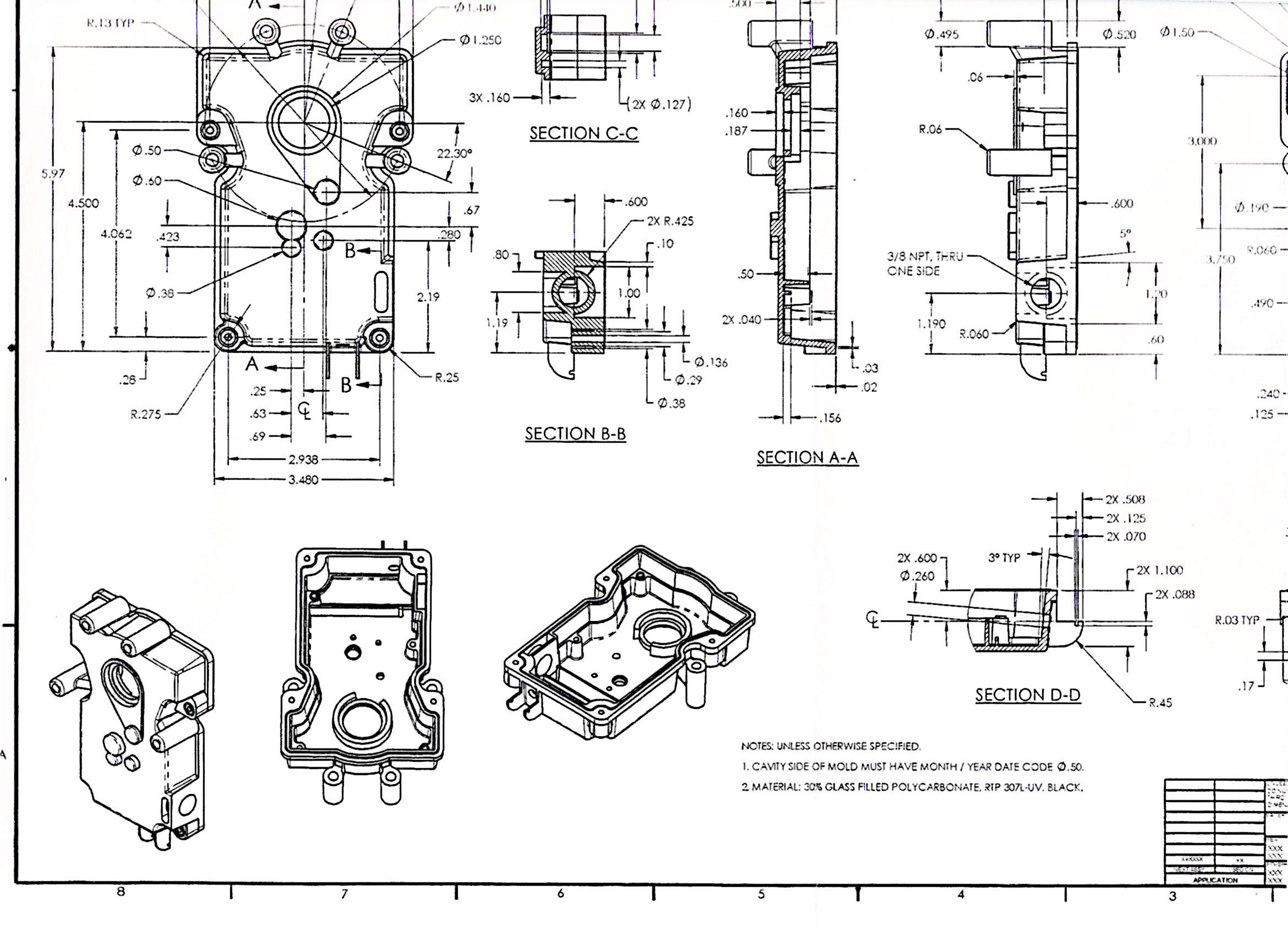 wisconsin motors wiring diagram