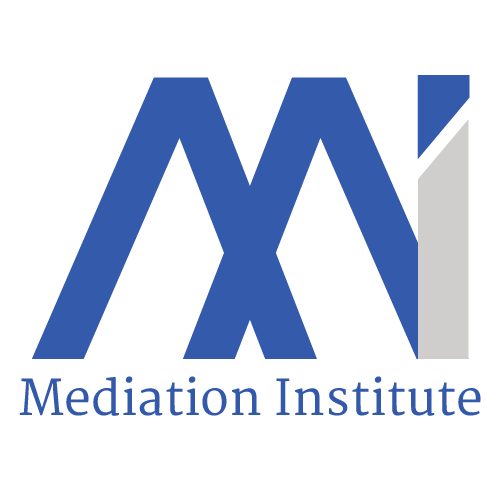Mediation Institute