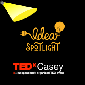 Idea Spotlight