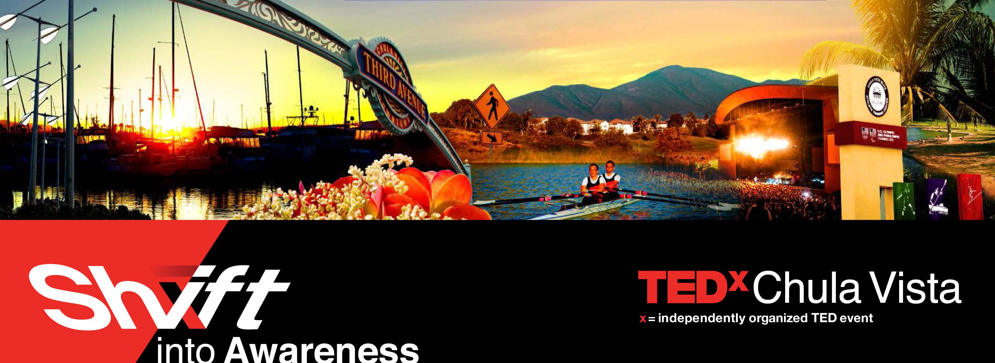 https://i0.wp.com/tedxchulavista.com/wp-content/uploads/2018/01/TEDxLogoFINALheader.jpg?ssl=1