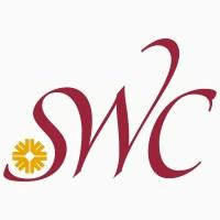 https://i0.wp.com/tedxchulavista.com/wp-content/uploads/2018/04/SWC.jpg?resize=200%2C200&ssl=1