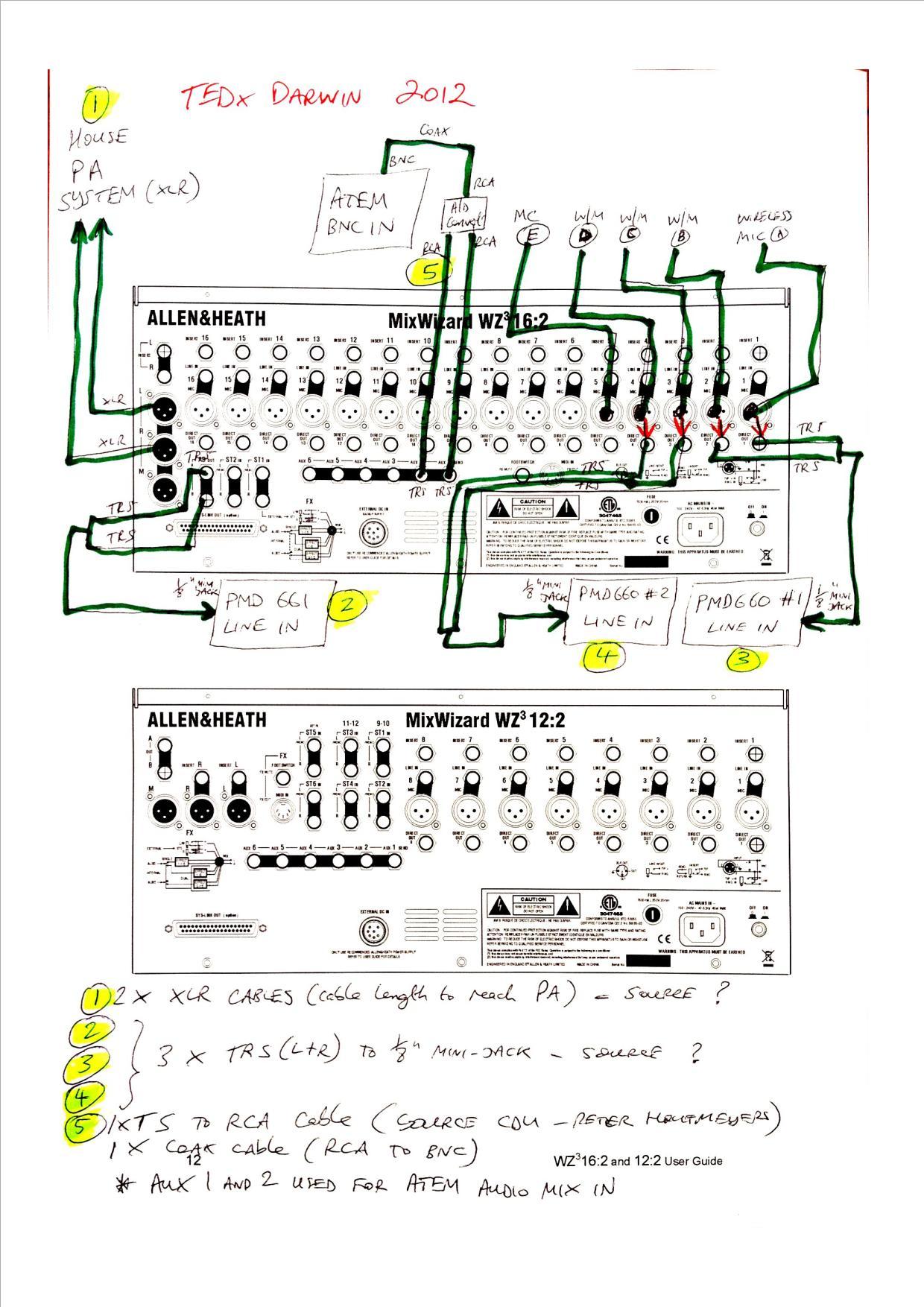 Jvc Kd S29 Wiring Diagram Jvc Kds29 Wiring Diagram Wiring Diagrams