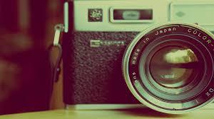 Photos--capturing moments