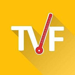 start-ups--tvf
