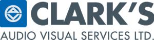 1-ClarksAV-logo-main