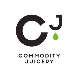 CommodityLogo