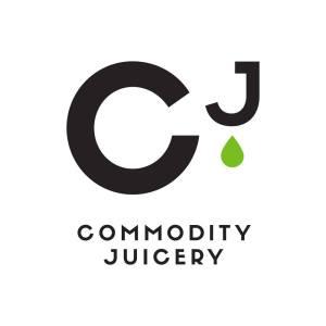 CommodityLogo