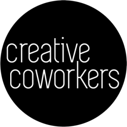 CreativeCoworkers