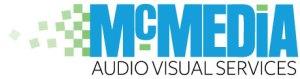 mcmedia_logo_clr