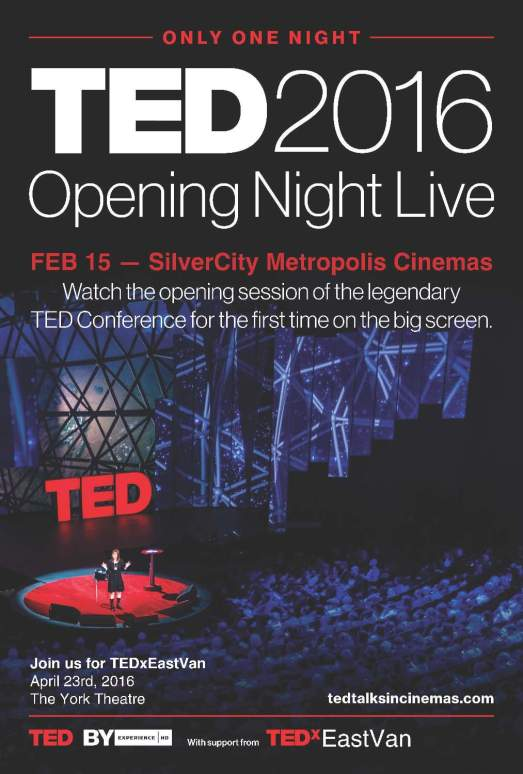 TED_Cinema_final Poster.jpg1