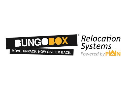 bungo-box-2