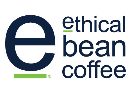 ethical-beans-2