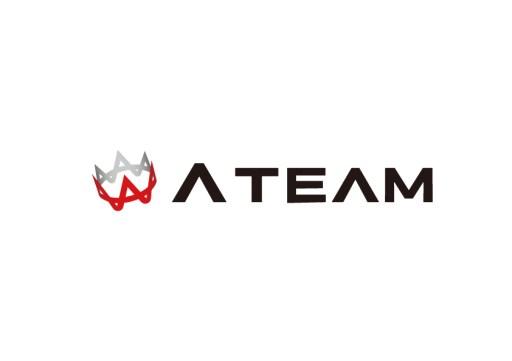 201508_new_ateam_logo