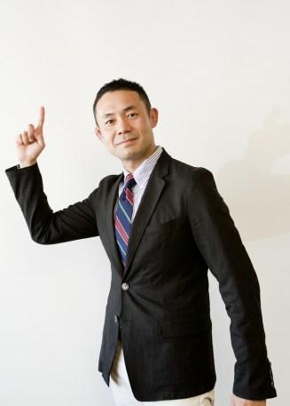 dr.aoyama2