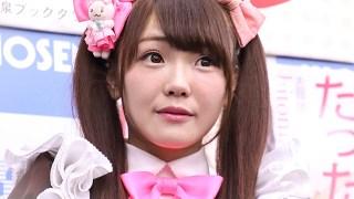志賀瞳(hitomi)