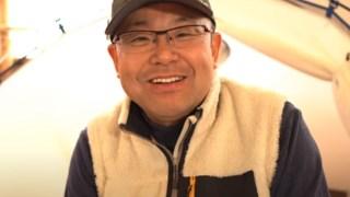 Mr SYUの本名や年齢などのwiki風プロフ!職業(仕事)はなに?嫁(奥さん)の顔画像はある?