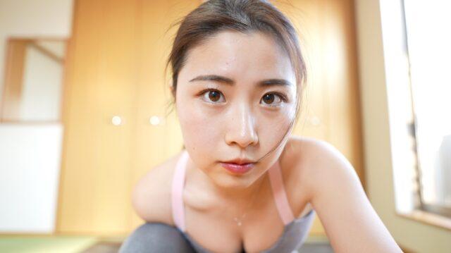 薬学生トレーニさくら(sakura)の本名や身長などのwiki風プロフ!高校や大学はどこ?妹もかわいい!