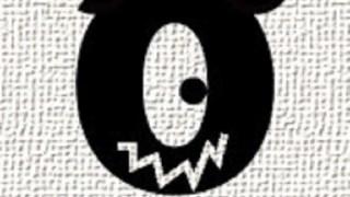 まーこ(モンハン)の年齢や本名などのwiki風プロフ!素顔画像はある?仕事(職業は?)