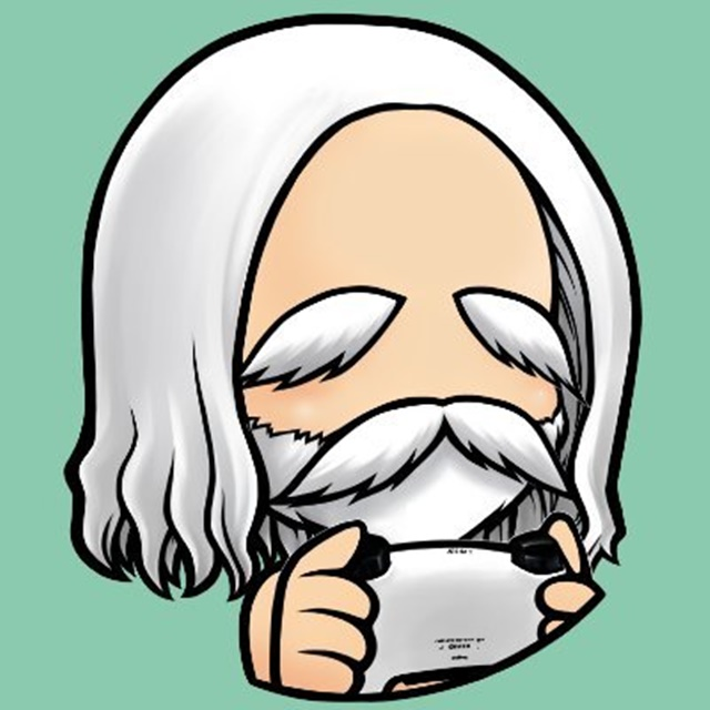 伊ノ上の年齢や本名などのwiki風プロフ!素顔画像はある?仕事(職業)は?