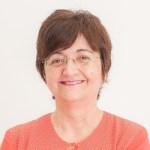 Fátima León, colaboradora