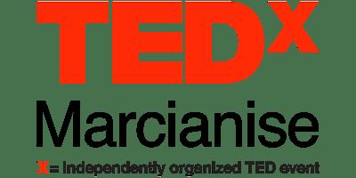 TEDxMarcianise