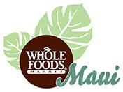 Whole Foods Maui