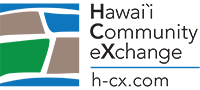 Hawai'i Community eXchange