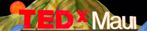 tedxmaui-2013-set-header-130117.jpg