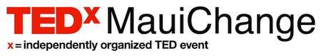 TEDxMauiChange
