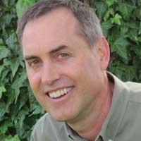 B.J. Fogg, PhD