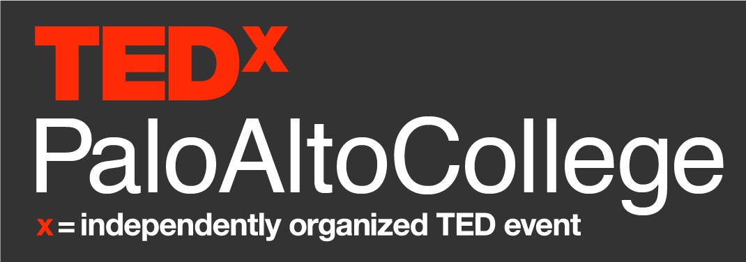 TEDxPaloAltoCollege-Header-transparent