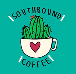 Southbound Coffee