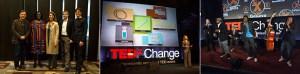 TEDxChangeHome3Grid
