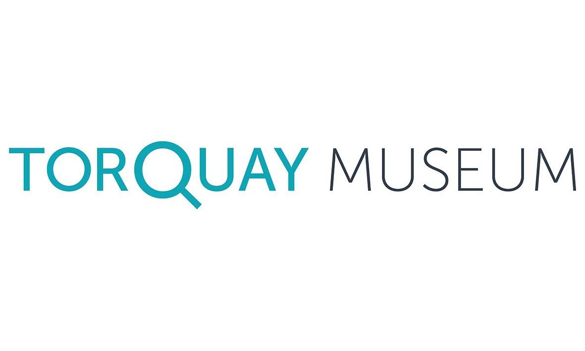 Torquay Museum Logo