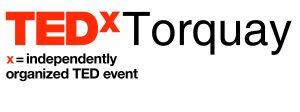 TEDxTorquay