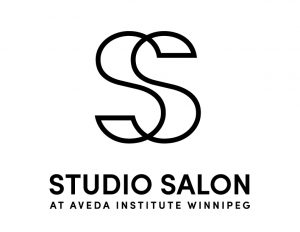 Studio Salon