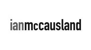 Ian Mccausland