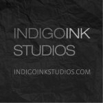 Indigo ink studios