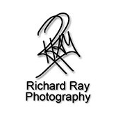 Richard Ray Photography